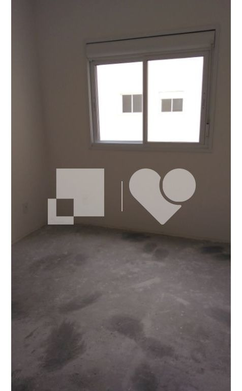 apartamento - vila monte carlo - ref: 17000 - v-246004