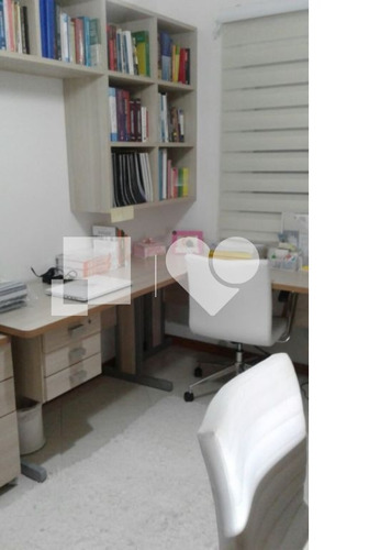 apartamento - vila monte carlo - ref: 17193 - v-283950