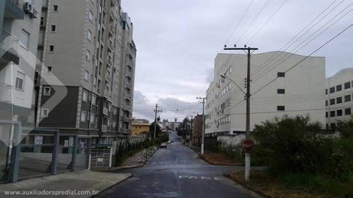 apartamento - vila monte carlo - ref: 174796 - v-174796