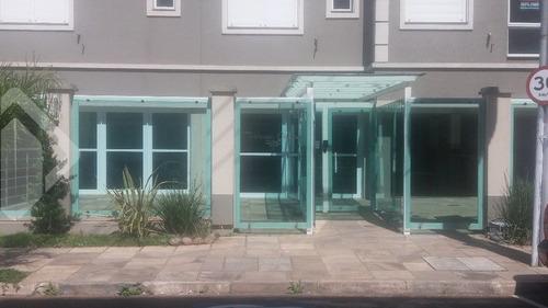 apartamento - vila monte carlo - ref: 209863 - v-209863