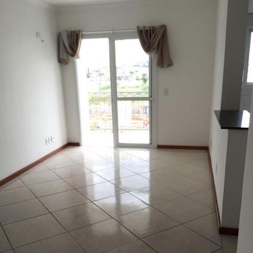 apartamento - vila monte carlo - ref: 211449 - v-211449