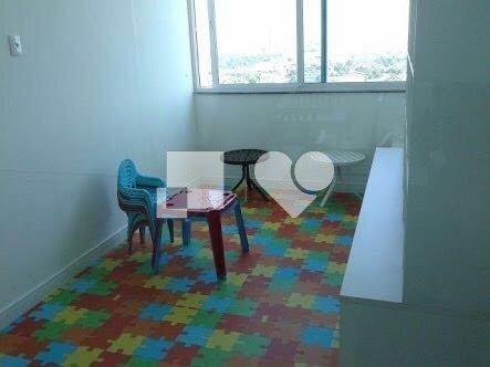 apartamento - vila monte carlo - ref: 39975 - v-58462153