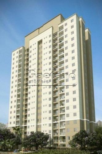 apartamento - vila monteiro lobato - ref: 16707 - v-16707