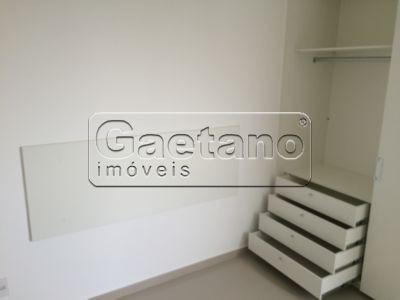 apartamento - vila monteiro lobato - ref: 16923 - l-16923