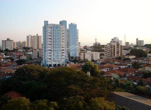 apartamento - vila monteiro - ref: 30553 - l-30553