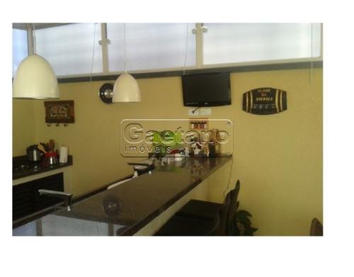 apartamento - vila moreira - ref: 15955 - v-15955
