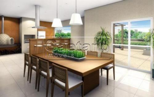 apartamento - vila moreira - ref: 17188 - l-17188