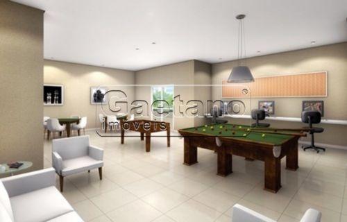 apartamento - vila moreira - ref: 17188 - v-17188