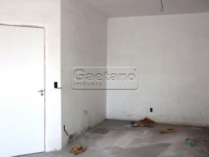 apartamento - vila moreira - ref: 17428 - v-17428