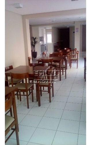 apartamento - vila nambi - jundiaí/sp