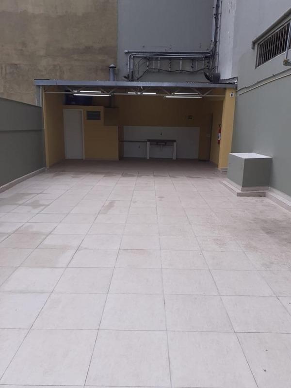apartamento - vila nogueira - diadema - 1033-18814
