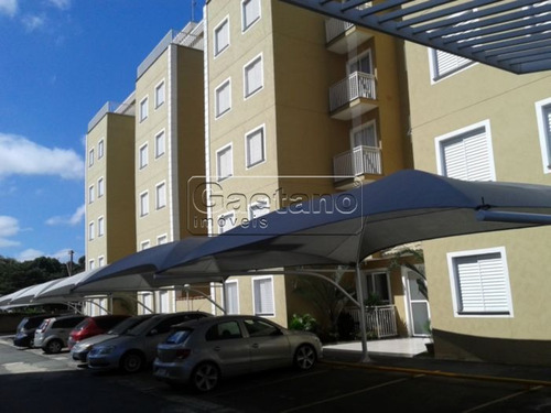 apartamento - vila nova bonsucesso - ref: 17110 - l-17110