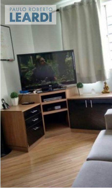 apartamento vila nova cachoeirinha - são paulo - ref: 503665