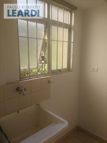 apartamento vila nova cachoeirinha - são paulo - ref: 506099