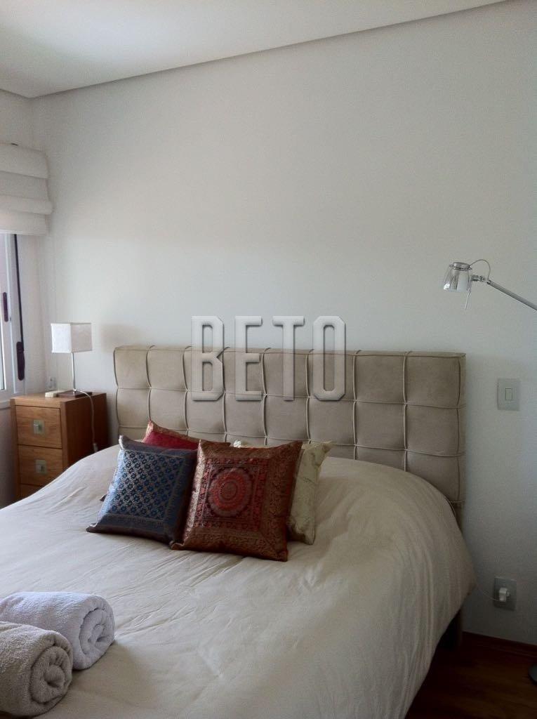 apartamento - vila nova conceicao - ref: 1707 - v-magnumud84