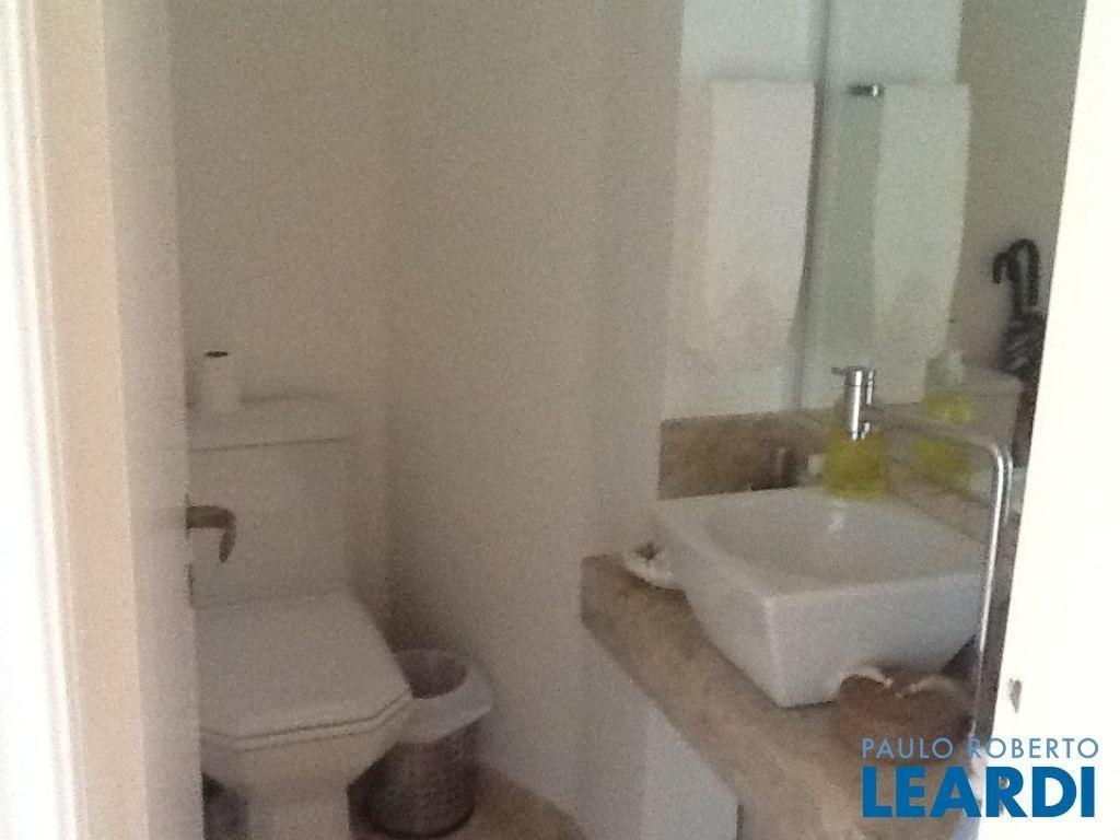apartamento - vila nova conceição  - sp - 409844