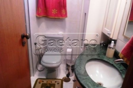 apartamento - vila nova mazzei - ref: 12163 - v-12163