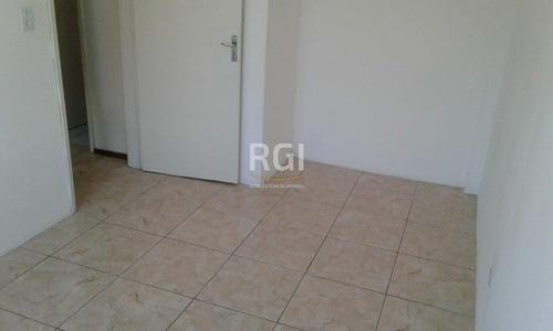 apartamento vila nova porto alegre - 5814