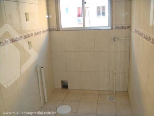 apartamento - vila nova - ref: 169860 - v-169860