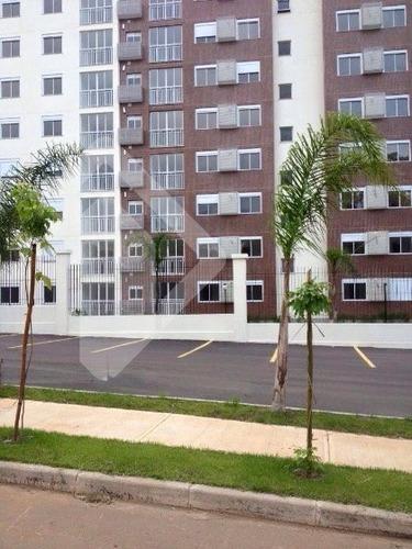 apartamento - vila nova - ref: 188491 - v-188491