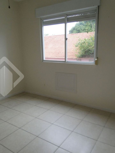 apartamento - vila nova - ref: 193413 - v-193413