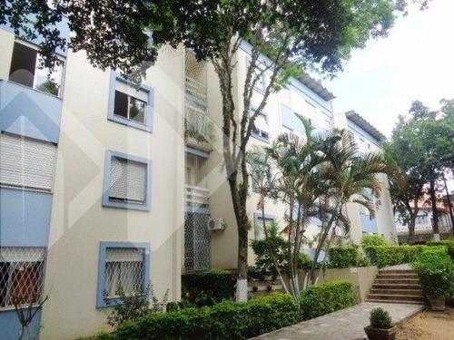 apartamento - vila nova - ref: 210258 - v-210258
