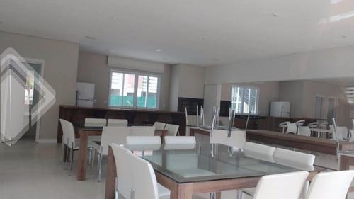 apartamento - vila nova - ref: 215441 - v-215441