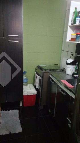 apartamento - vila nova - ref: 222883 - v-222883