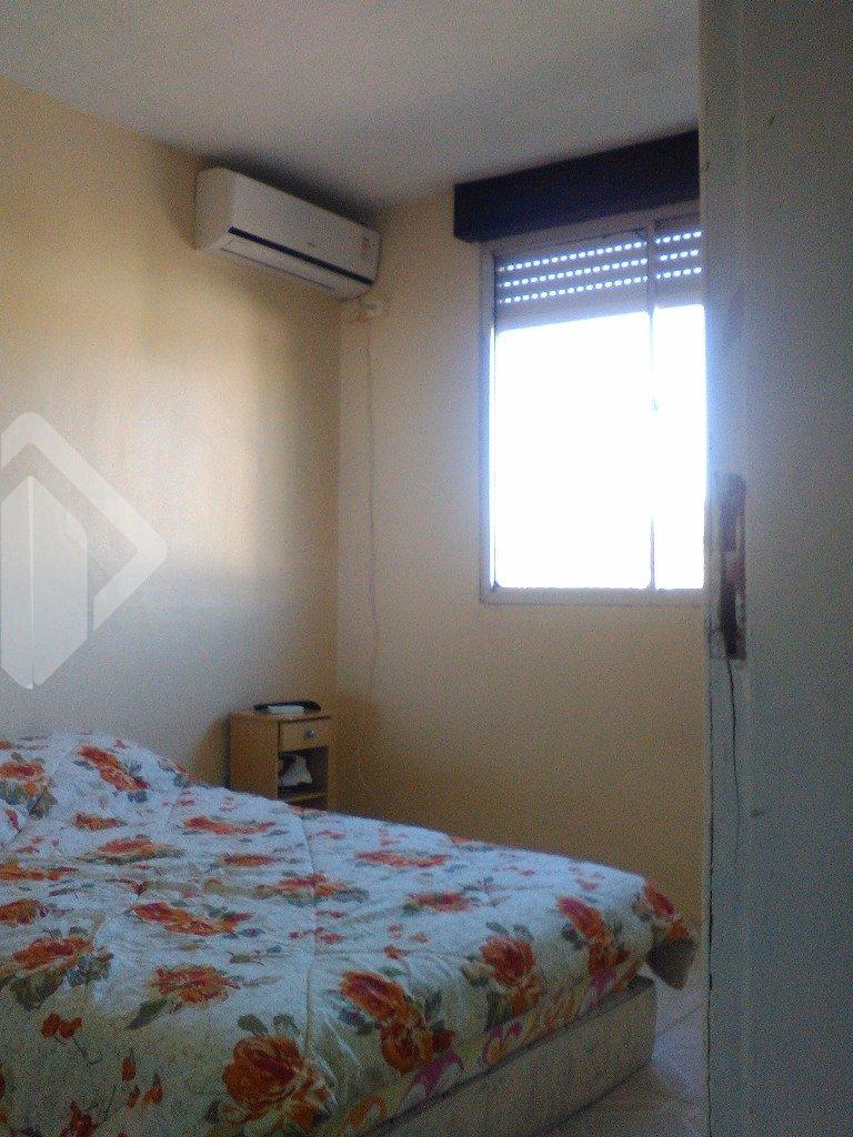 apartamento - vila nova - ref: 223271 - v-223271