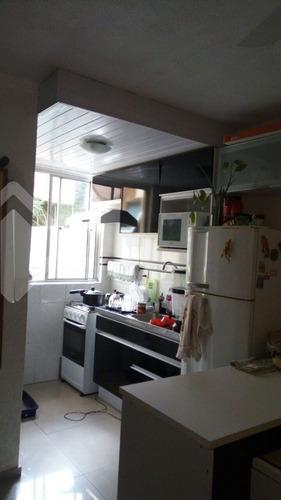 apartamento - vila nova - ref: 233633 - v-233633