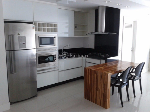 apartamento - vila nova - ref: 235 - v-235