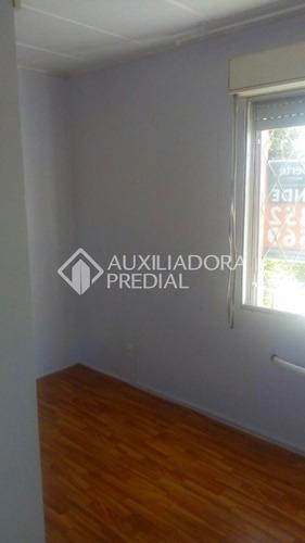 apartamento - vila nova - ref: 236084 - v-236084