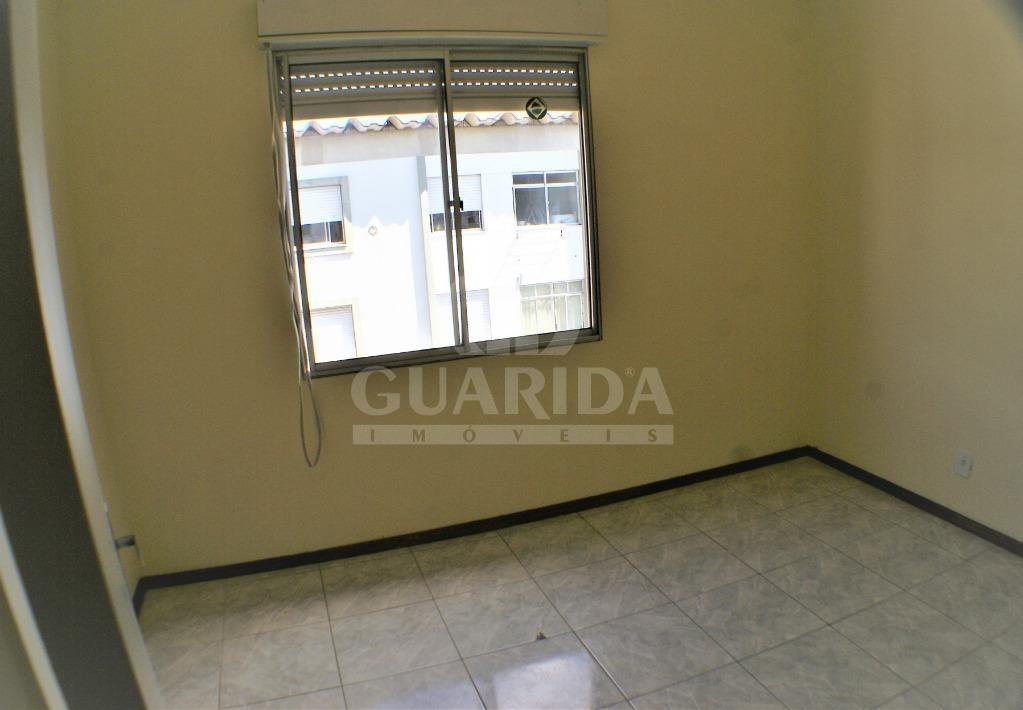 apartamento - vila nova - ref: 63971 - v-63971