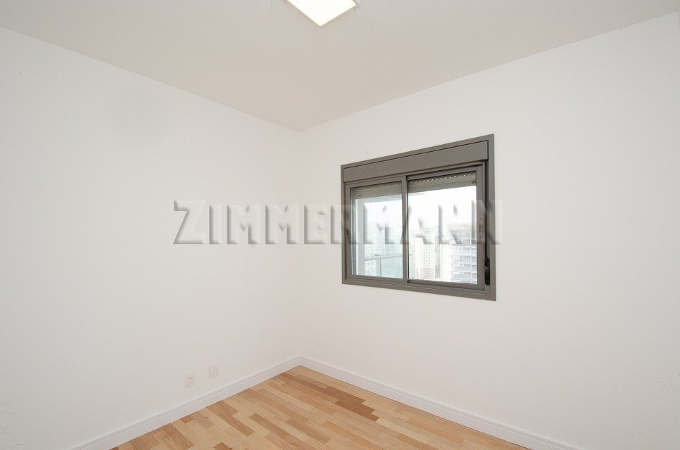 apartamento - vila olimpia - ref: 114129 - v-114129