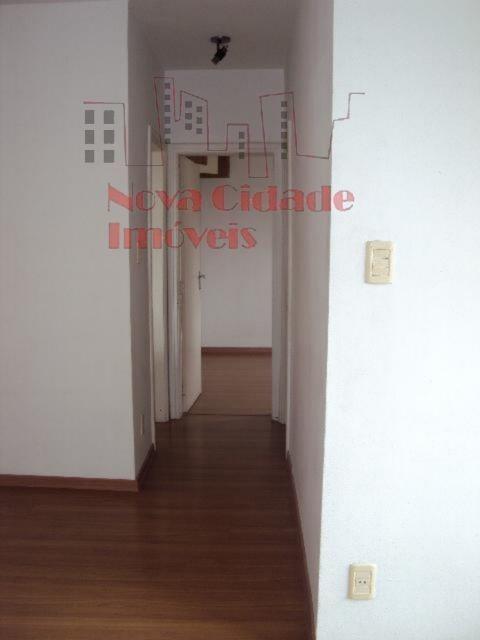 apartamento - vila olimpia - ref: 1183 - l-ap0826