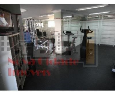 apartamento - vila olimpia - ref: 2019 - l-8146796