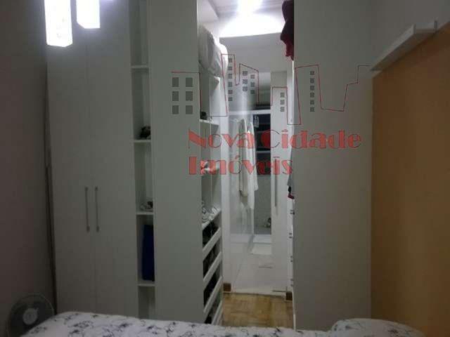 apartamento - vila olimpia - ref: 230 - v-ap0107