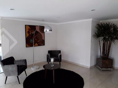 apartamento - vila olimpia - ref: 240430 - v-240430