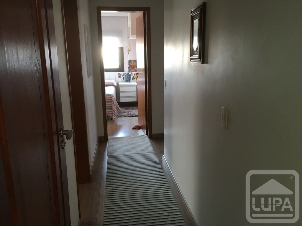 apartamento - vila pauliceia - ls17009