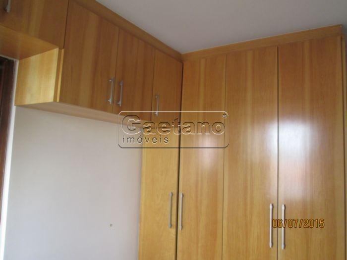 apartamento - vila paulista - ref: 17255 - v-17255