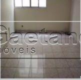 apartamento - vila paulista - ref: 17295 - v-17295