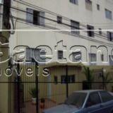 apartamento - vila paulista - ref: 17358 - v-17358