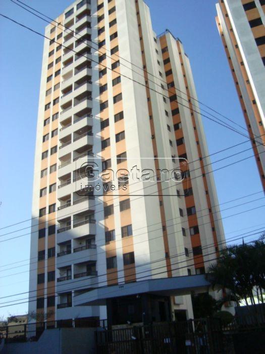 apartamento - vila pedro moreira - ref: 12466 - v-12466