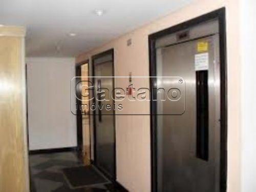apartamento - vila pedro moreira - ref: 15008 - v-15008