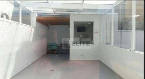 apartamento vila pires lazer completo 60 m² andar alto face norte - ap8318