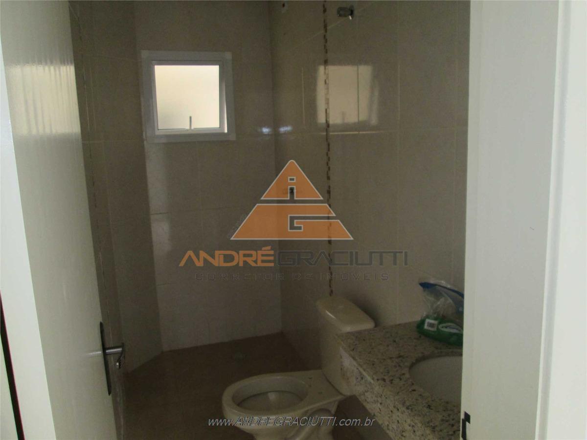 apartamento - vila pires - santo andre - sao paulo  | ref.: 3361 - 3361