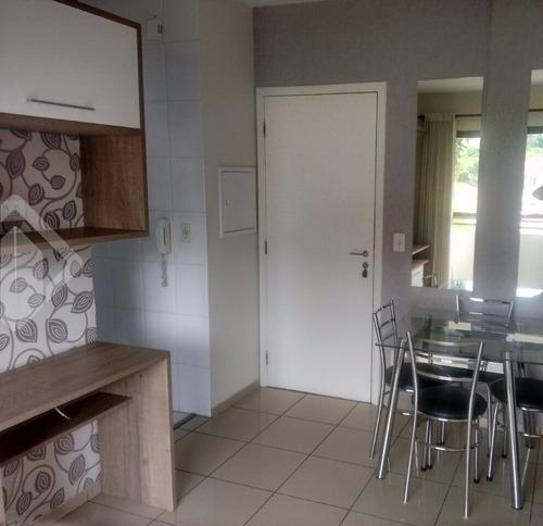apartamento - vila pompeia - ref: 176027 - v-176027
