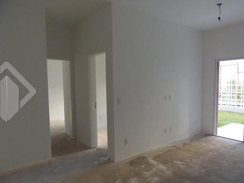 apartamento - vila pompeia - ref: 202402 - v-202402
