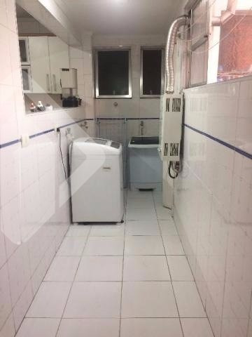 apartamento - vila pompeia - ref: 212522 - v-212522
