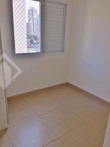 apartamento - vila pompeia - ref: 213681 - v-213681